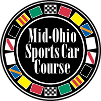 Mid-Ohio | Social Profile