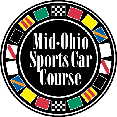 Mid-Ohio Sports Car Course >> Mid Ohio Mid Ohio Twitter