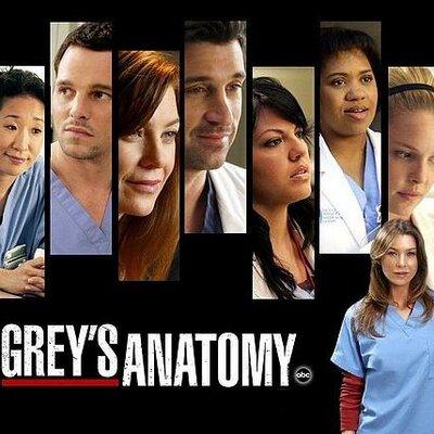 Greys Anatomy Quotes Greysanatmyq Twitter