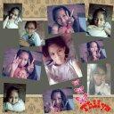 Thiiya~ (@0227_Thiyaya) Twitter