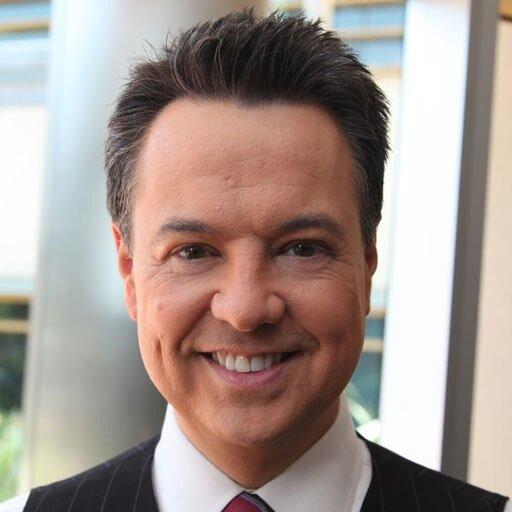 George Pennacchio