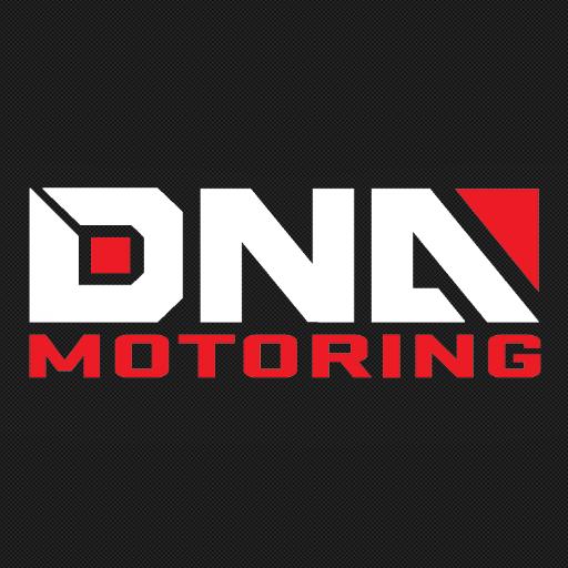 Dnamotoring.com