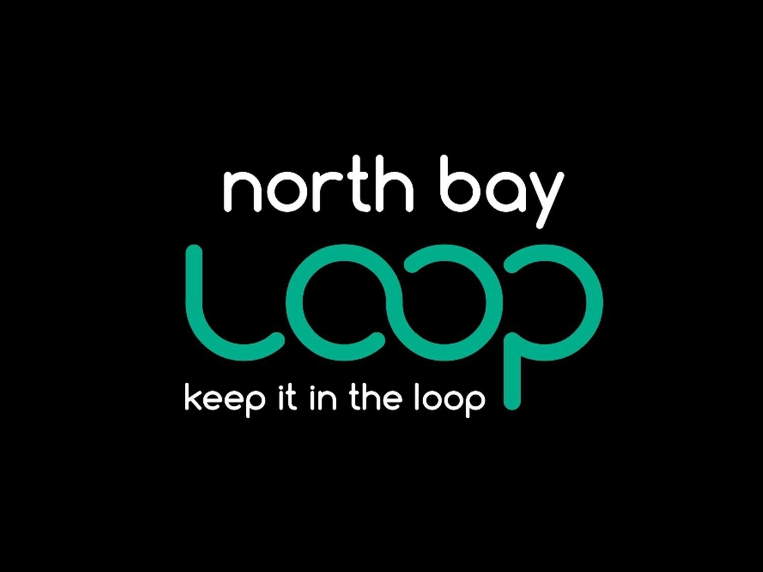 North Bay Loop