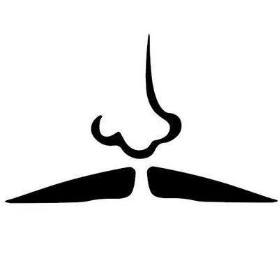 french mustache mustachecomedy twitter rh twitter com Mustache Silhouette Clip Art Funny Mustache Clip Art