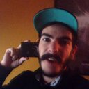 Enrique Navarro (@57896Enrique) Twitter