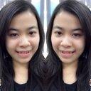Cinthia Thaib (@Cinthia_Thaib) Twitter