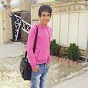 حماده المطيري (@009647502375434) Twitter