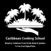 Caribbean Cooking