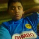 ALAN_AZULCREMA (@11Mendoz) Twitter