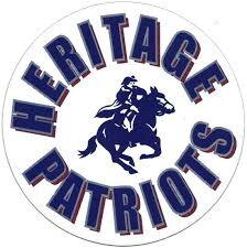 Heritage Middle PTA