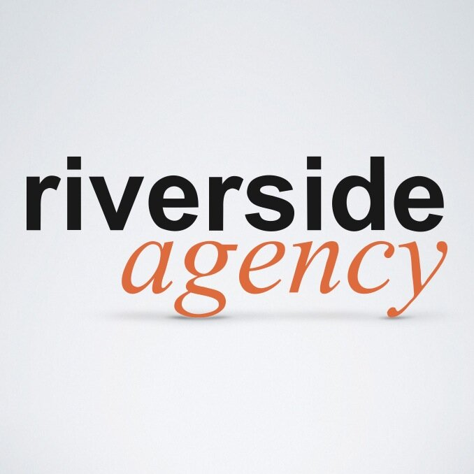 @RiversideAgency