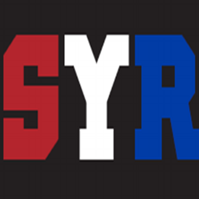 SYR CrossFit (@SYRCrossFit) | ...