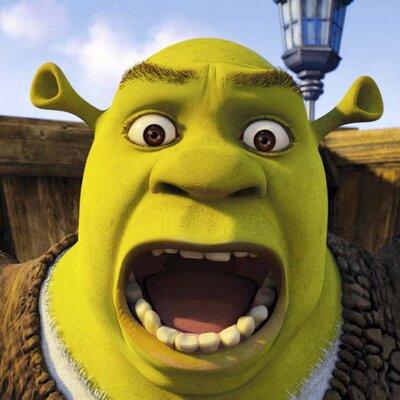 Shreking Ball