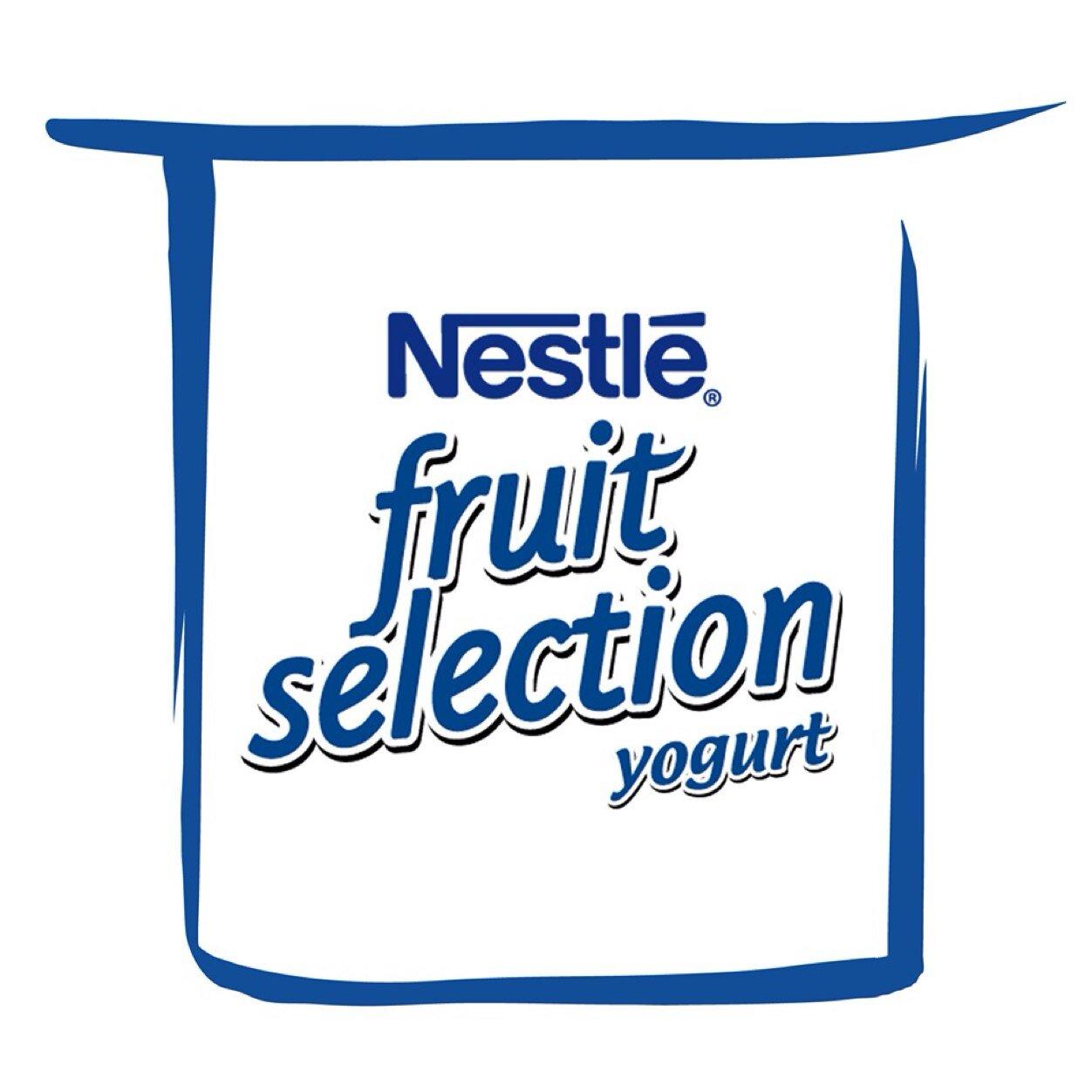 nestle profile Sehen sie sich die profile von fach- und führungskräften namens nestle auf linkedin an es gibt 1199 fach- und führungskräfte namens nestle, die linkedin zum.