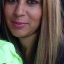 Edith Gutierrez (@5d8817c375f449a) Twitter