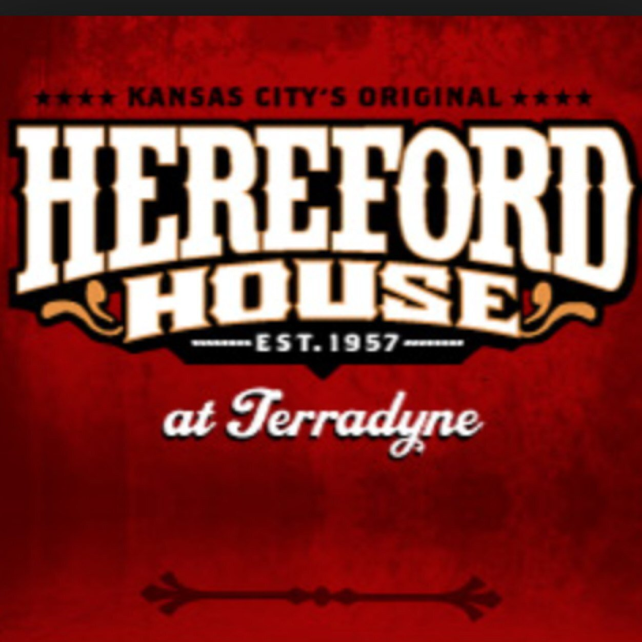The Hereford House