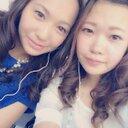 yuka (@0214Pan) Twitter