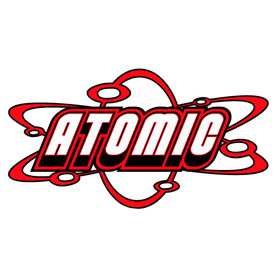 Atomic  tattoos twitter