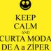 @ModadeAaZiper