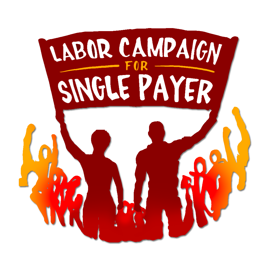LaborForSinglePayer