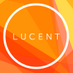 @LucentApp