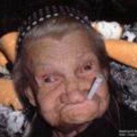 Grandma Cool ( @CoolHipgrandma ) Twitter Profile