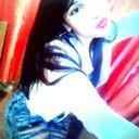 Rachel Castillo (@13RachiBieber11) Twitter