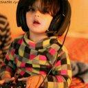 meshari Best  (@0546601370) Twitter