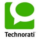 Technorati (@technorati) Twitter