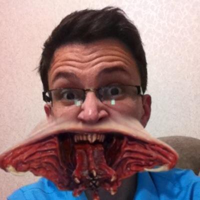 Tino_Verano avatar