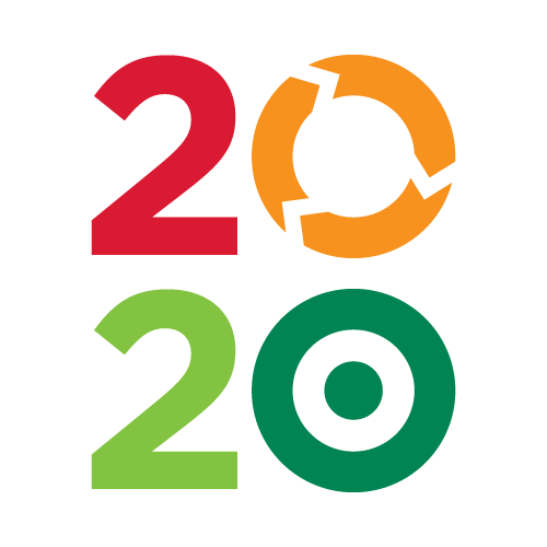2020 Climate Group (@2020ClimateGrp)