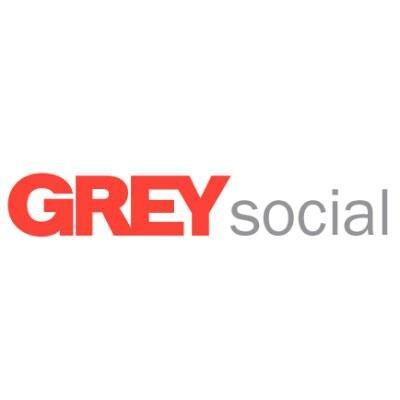 @Grey_Social