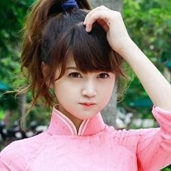 @Heobong_Heobong