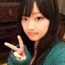 MinZy (@0124cool) Twitter