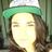 Lojane_Zwail
