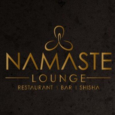 Namaste Lounge Shisha Namaste Lounge