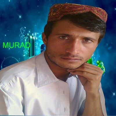 Murad Ali Mugheri on Twitter: