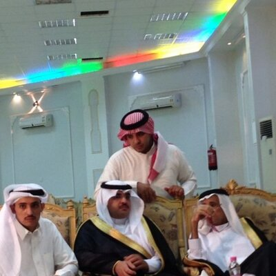 660de588a عبدالله المويشير (@alabdulah20097) | Twitter