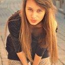 güzel kız (@05356402020) Twitter