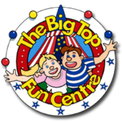 Big Top Fun Centre