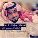 ابو محمد البريكي (@0505344073) Twitter