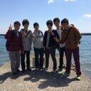 加藤慶徳 (@0816Ka10yoshi) Twitter