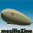 Tweet de MozillaZineFr