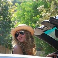 sophie_bordeaux
