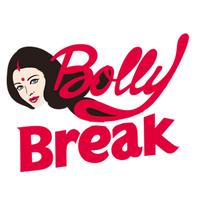 bollybreak.in