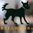 BELLWORKs GmbH