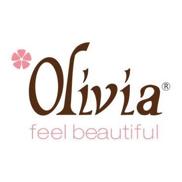 Olivia Cosmetics