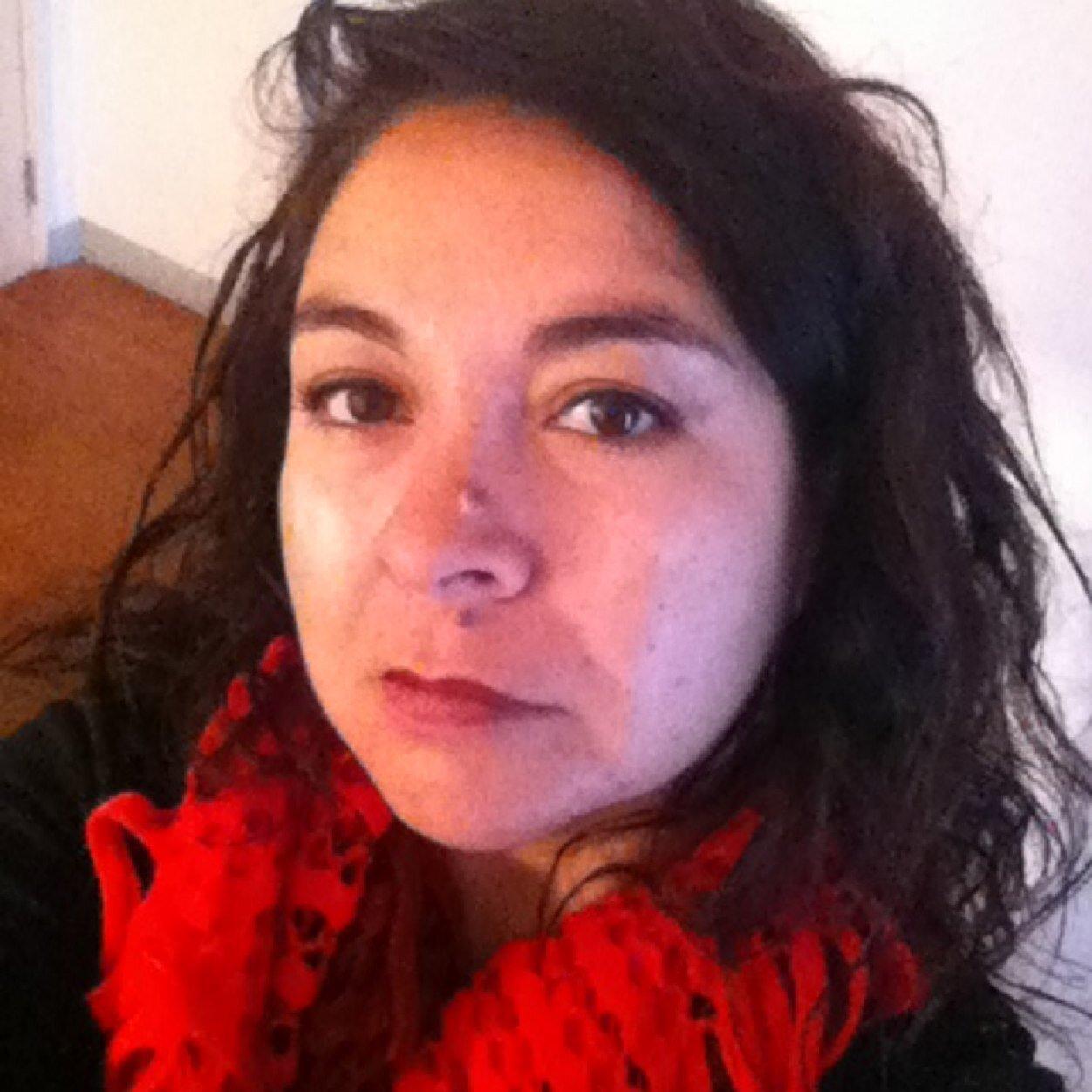 Gabriela rivero related keywords suggestions gabriela