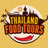 The profile image of thaifoodtours