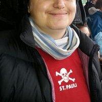Katrin Behrmann